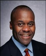 Jeffrey Rogers, President, Integra Realty Resources